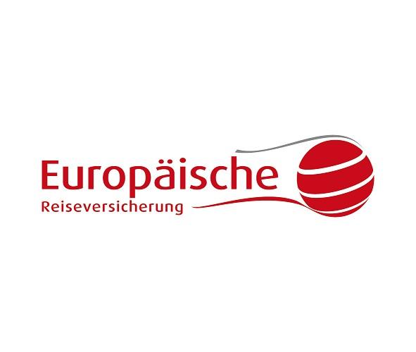 Europäische Reiseversicherung