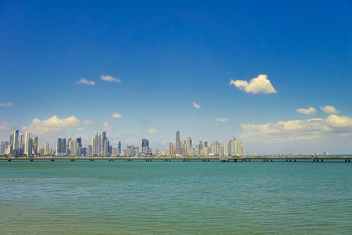 Panamá City, Panama