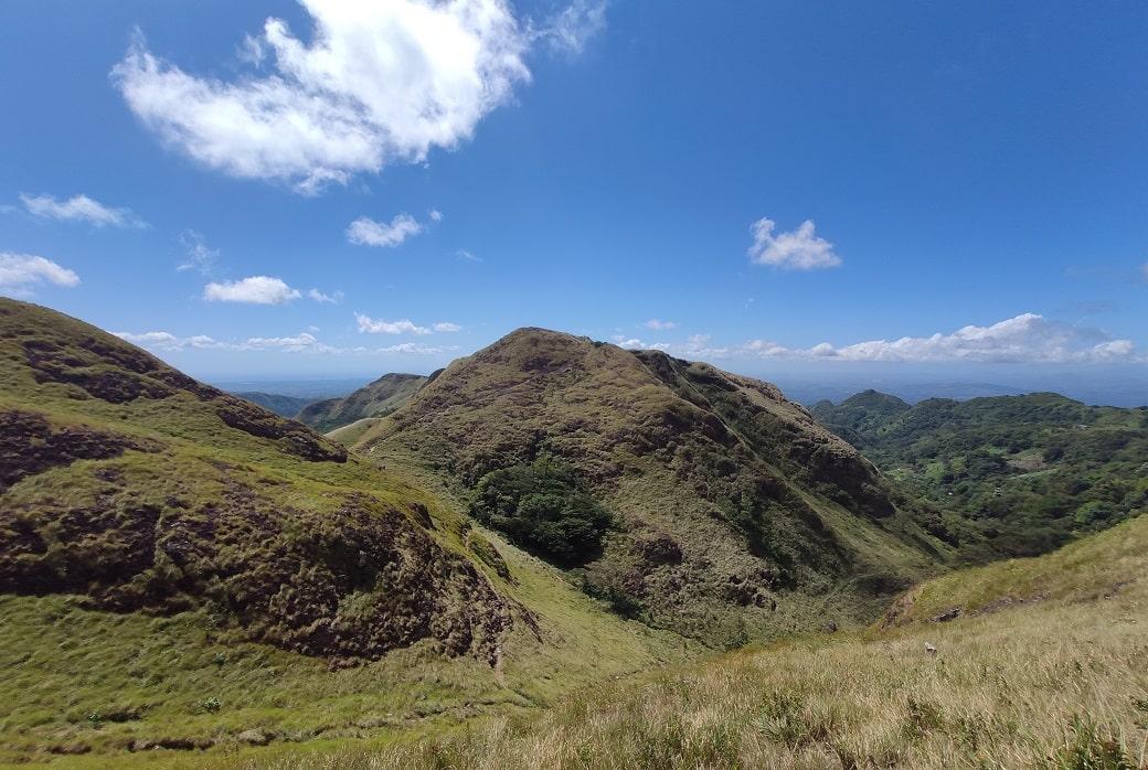 La India Dormida, El Valle de Anton, Panama © Helim on Unsplash