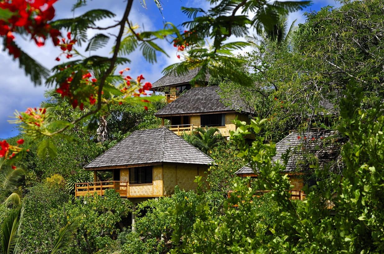 Le Nuku Hiva by Pearl Resort