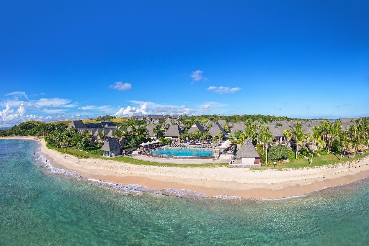 InterContinental Fiji Resort & Spa